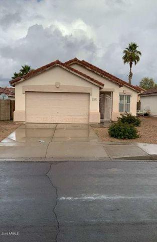 Photo of 11356 E Sunland Ave, Mesa, AZ 85208