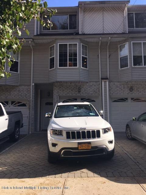22 Legate Ave Staten Island Ny 10312