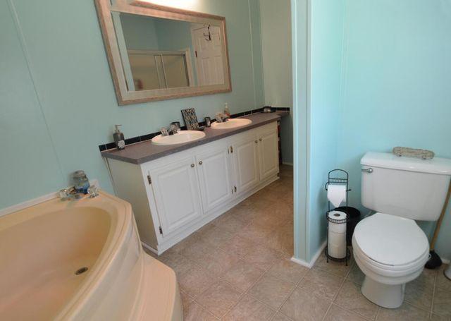 Bathroom Tiles Rockingham 136 shaffer rd, rockingham, nc 28379 - realtor®