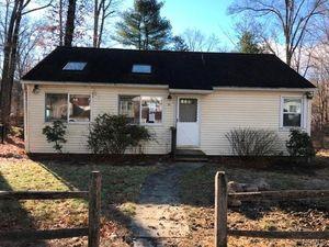 33 Lane Gate Rd, Cold Spring, NY 10516 - realtor.com®