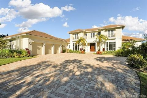 Steeplechase Palm Beach Gardens Fl Real Estate Homes For Sale