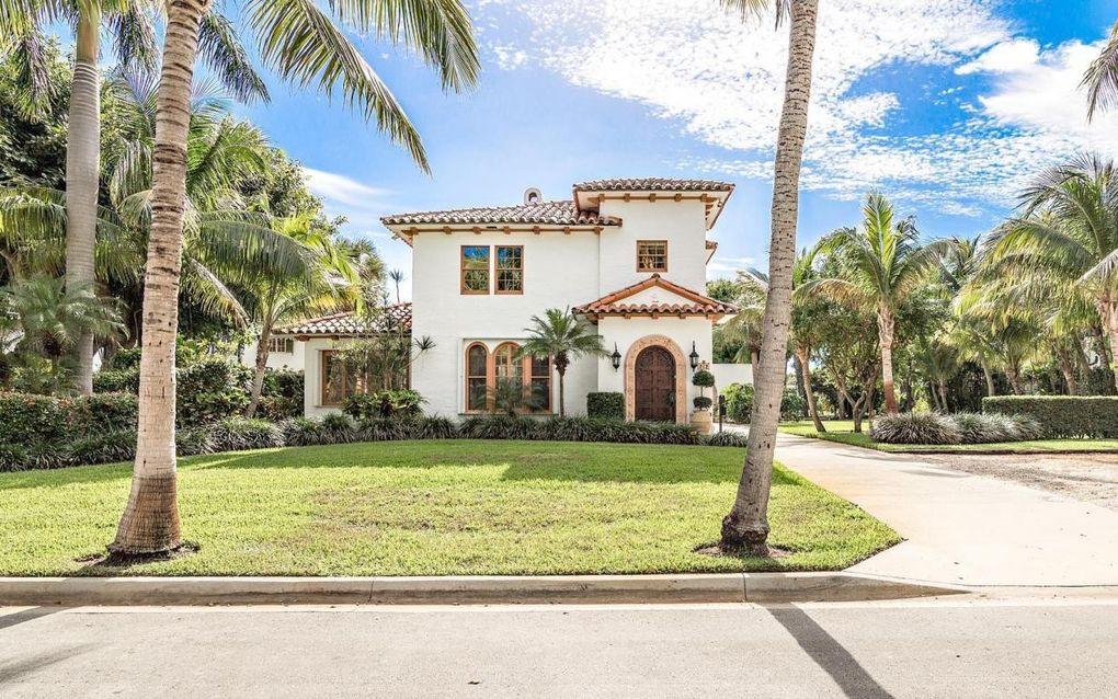 Sam S Club West Palm Beach The Best Beaches In World Dyer House