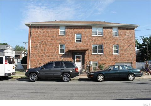 1441 Gillespie Ave, Bronx, NY 10461