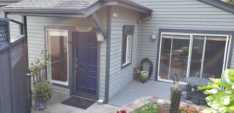 Photo of 109 Sacramento Ave, Sausalito, CA 94965
