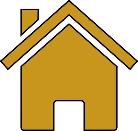 1540 Mystic Valley Pkwy Unit 1 Medford MA 02155 & Condo for Rent - 1540 Mystic Valley Pkwy Unit 1 Medford MA 02155 ...