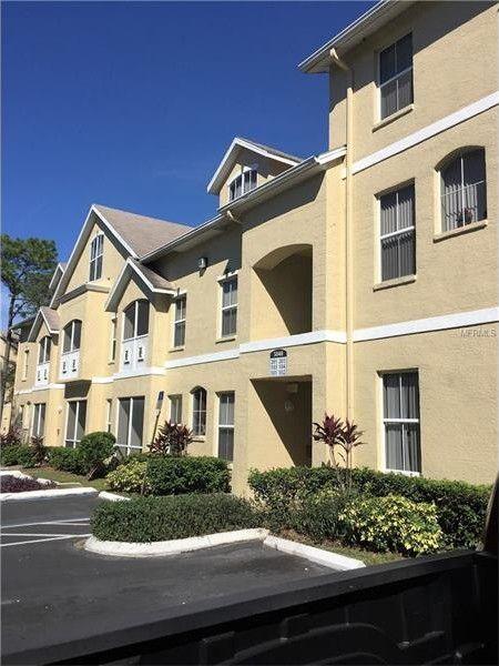 5050 Sunridge Palms Dr Apt 203 Tampa Fl 33617 Realtorcom