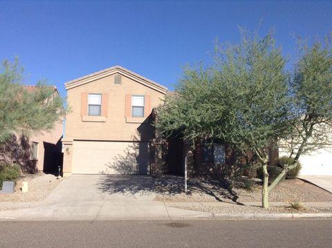 8434 W Riley Rd, Tolleson, AZ 85353