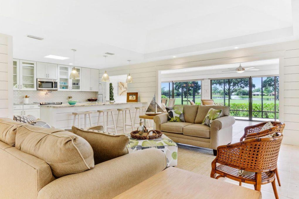 eastpointe palm beach gardens. 13803 Eastpointe Way, West Palm Beach, FL 33418 Beach Gardens
