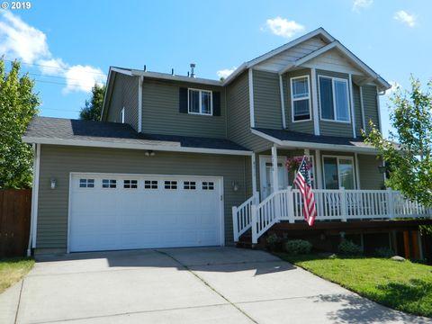 Vancouver Wa Real Estate Vancouver Homes For Sale Realtorcom