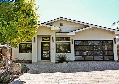 Homes for Sale, Real Estate & Property Listings | realtor com®
