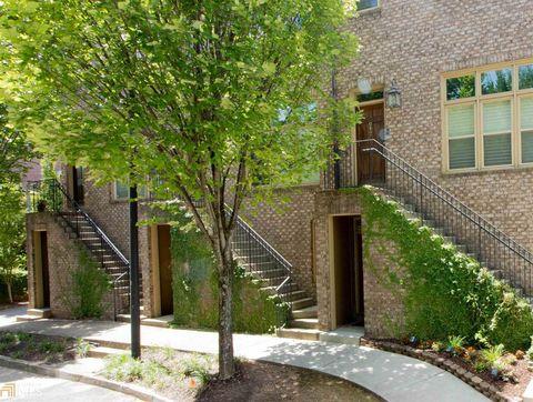 Photo of 947 N Ormewood Park Dr Se, Atlanta, GA 30316