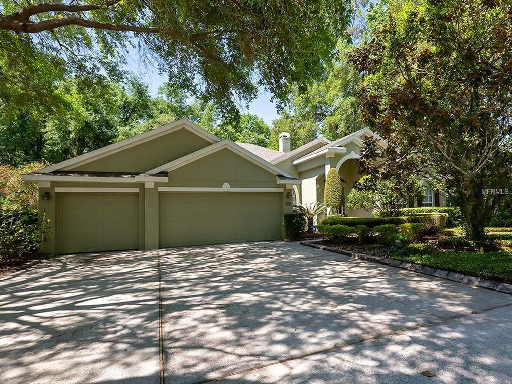 312 English Lake Dr Winter Garden, FL 34787
