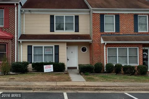 Apartments For Rent In Bowling Green Va