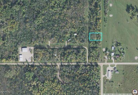 Photo of 9432 Sleepy Hollow Loop Nw, Angle Inlet, MN 56711