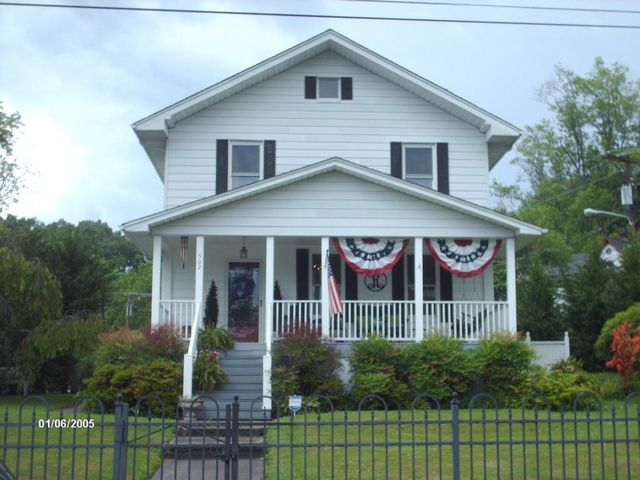 Homes For Sale In Middlesboro Ky