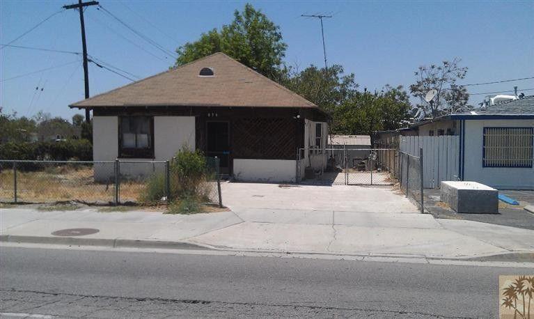 874 S State St San Jacinto, CA 92583