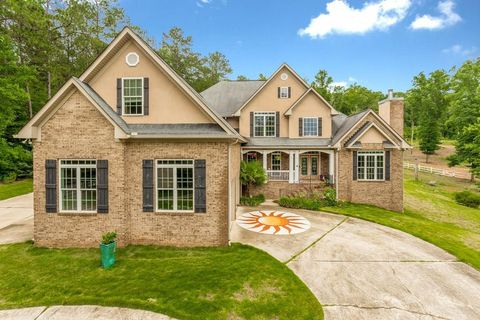 Groovy Mcdonough Ga Houses For Sale With Swimming Pool Realtor Com Home Interior And Landscaping Eliaenasavecom