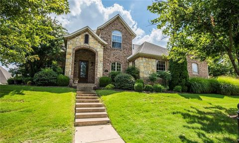 Photo of 6507 W Valley View Rd, Rogers, AR 72758