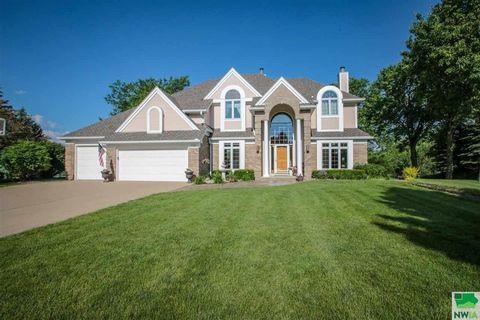 60c563b4f Sioux City, IA Real Estate - Sioux City Homes for Sale - realtor.com®