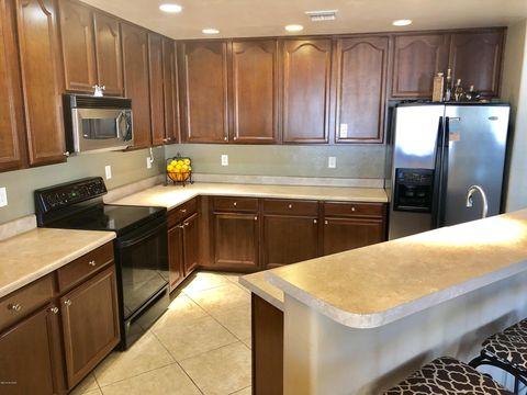 Valencia Reserve Tucson Az Real Estate Homes For Sale Realtor Com