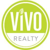 This listing is presented by VIVO Realty