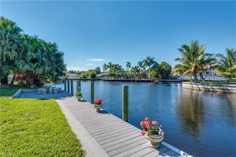 14290 Mc Gregor Blvd, Fort Myers, FL 33919