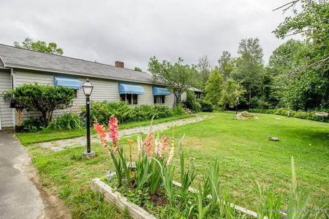Photo of 1078 Center Hill Rd, Weld, ME 04285