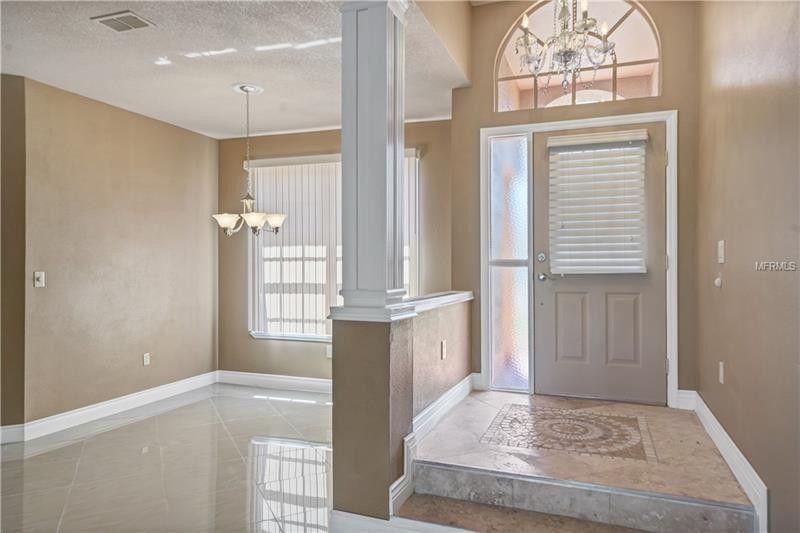Applegate Dr Spring Hill FL Realtorcom - Bathroom remodeling spring hill fl
