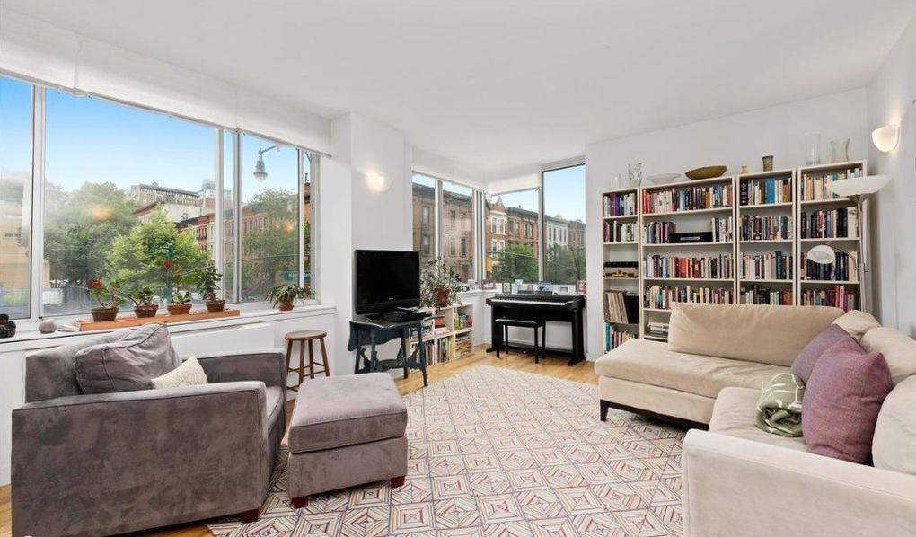 condo for rent 454 manhattan ave apt 3 c new york ny 10026