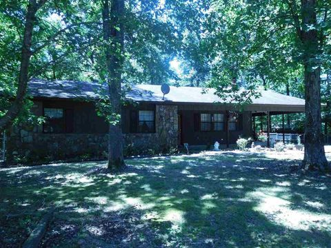 page 3 royal ar real estate homes for sale