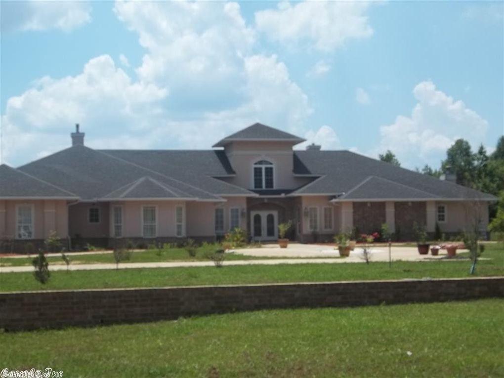 Rental Property In Pine Bluff Arkansas