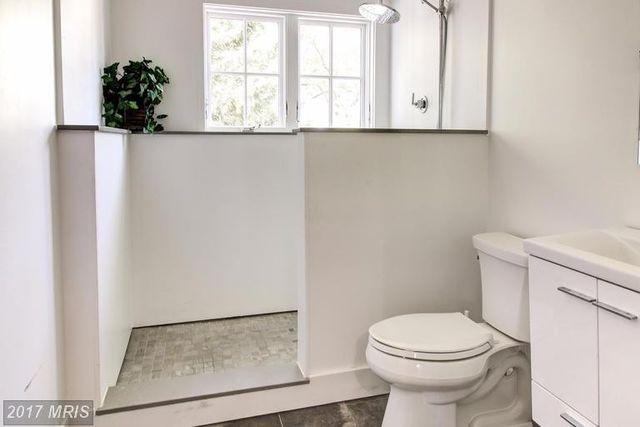 Bathroom Design Annapolis Md 98 monticello ave, annapolis, md 21401 - realtor®