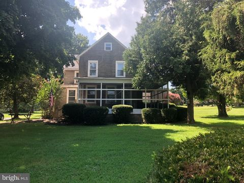 Photo of 1371 Old Telegraph Rd, Warwick, MD 21912