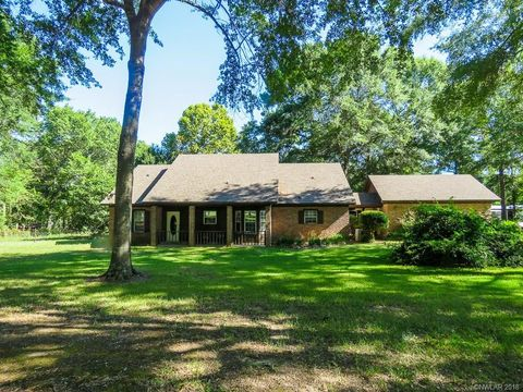 Photo of 4358 Red Bluff Rd, Gloster, LA 71030