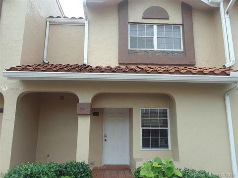 Photo of 6520 Sw 138th Ct Apt 602, Miami, FL 33183