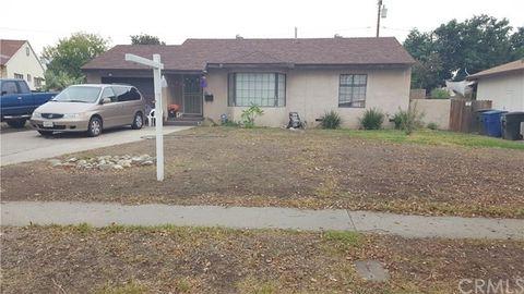 1991 Pepper Tree Ln, San Bernardino, CA 92404