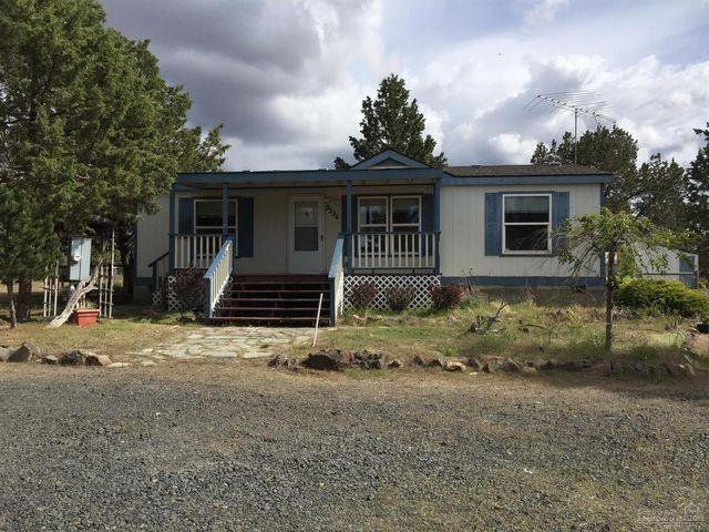 3394 se umatilla loop prineville or 97754 home for sale and real estate listing