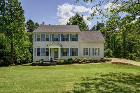 272 Lauren Hope Ln, Moore, SC 29369