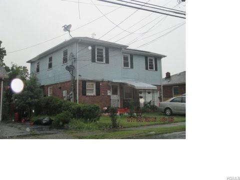 200 North St, Newburgh, NY 12550