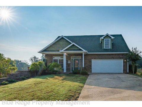Photo of 816 Hamilton Rd, Blountville, TN 37617
