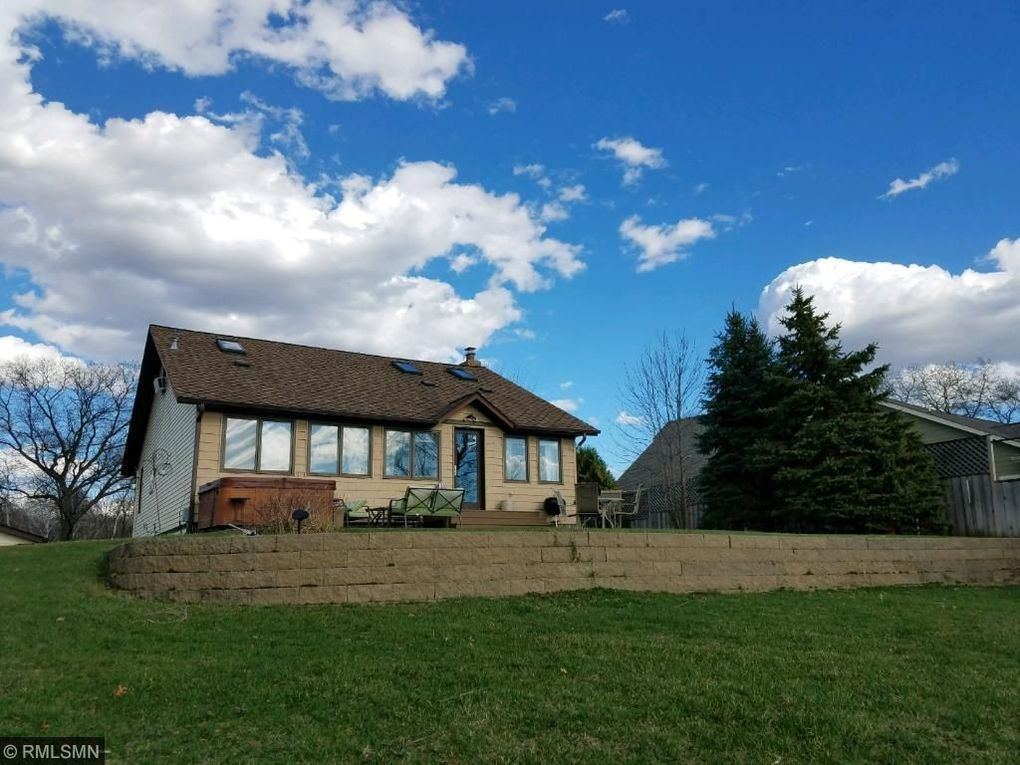 Lake George Property Records