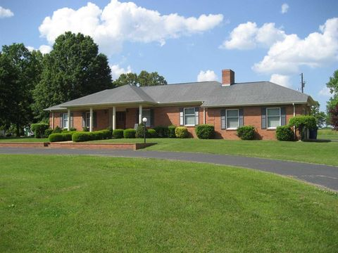morris chapel big and beautiful singles 55 pisgah ln is a house in morris chapel, tn 38361 this 1,000 square foot house sits on a 033 acre lot and features 2 bedrooms and 1 bathroom this property was built in 1950 and last sold on march 19, 2018 for $23,500.