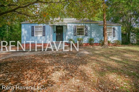 Photo of 3148 Harrison Rd, Columbia, SC 29204