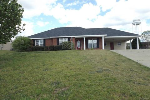 Photo of 1801 Aspen Way, Prattville, AL 36067