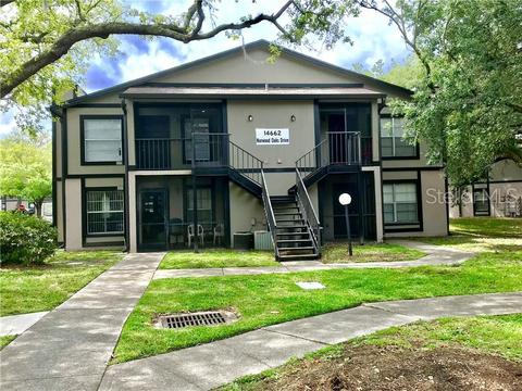 14662 Norwood Oaks Dr Apt 202, Tampa, FL 33613