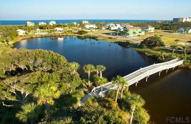 65 Sandy Beach Way, Palm Coast, FL 32137