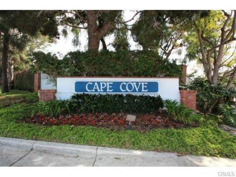 33898 Cape Cv, Dana Point, CA 92629