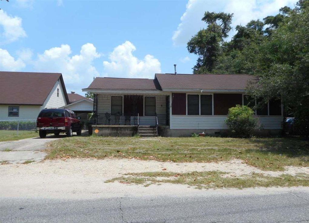 2218 W Jackson St, Pensacola, FL 32505