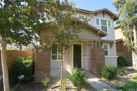 Photo of 1783 Steinman St, Riverside, CA 92507