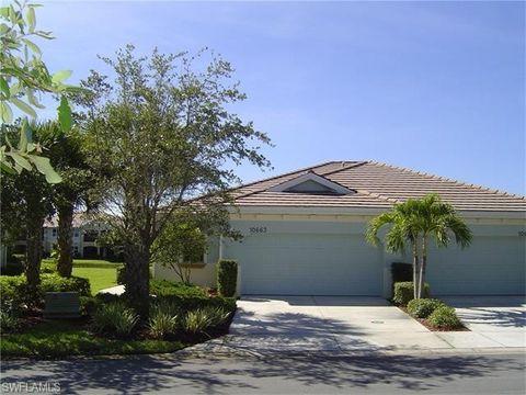 10663 Camarelle Cir, Fort Myers, FL 33913